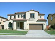 3251 Vista Pointe Riverside CA, 92503