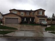 13961 Laurel Tree Drive Rancho Cucamonga CA, 91739