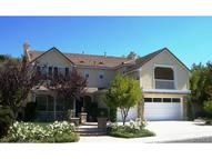 22 Running Brook Drive Trabuco Canyon CA, 92679