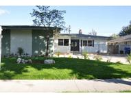 8924 Gaynor Avenue North Hills CA, 91343