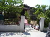 1557 Hazelwood Avenue Los Angeles CA, 90041