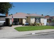 1853 256th Street Lomita CA, 90717