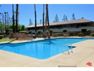 2825 North Los Felices Road Palm Springs CA, 92262