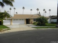 3124 Monroe Way Costa Mesa CA, 92626