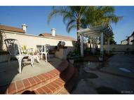 19371 Waterfall Way Rowland Heights CA, 91748
