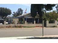 553 68th Street San Diego CA, 92114