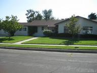 10131 Keokuk Avenue Chatsworth CA, 91311