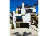 332 Ocean View Avenue Hermosa Beach CA, 90254
