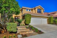 29 Calle Cabrillo Foothill Ranch CA, 92610