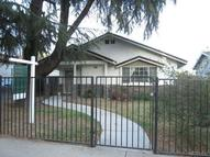 1180 5th Avenue Upland CA, 91786