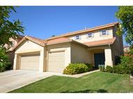 23922 Pepperleaf Street Murrieta CA, 92562