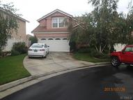 7878 Pineridge Court Riverside CA, 92509