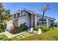25084 Danabirch Dana Point CA, 92629