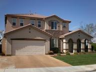 3601 Mountain Shadows Court Palmdale CA, 93551