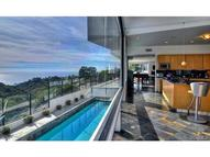 1685 Del Mar Avenue Laguna Beach CA, 92651