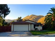 21788 Glen View Drive Moreno Valley CA, 92557