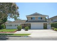 20052 Lawson Lane Huntington Beach CA, 92646