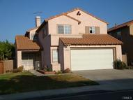 7252 Crockett Court Fontana CA, 92336