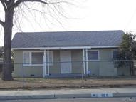 180 North Jordan Avenue San Jacinto CA, 92583