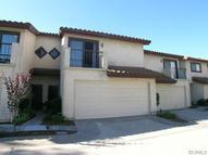 9511 Linda Lane Cypress CA, 90630