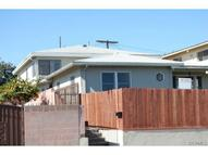 925 South Mesa Street San Pedro CA, 90731