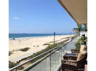 1208 The Strand Manhattan Beach CA, 90266