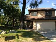 618 North Cataract Avenue San Dimas CA, 91773