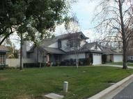 520 Westbrook Circle Redlands CA, 92374