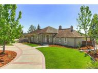 716 Brighton Court Redlands CA, 92374