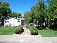 335 South Culver Street Willows CA, 95988