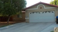333 Colleen Court Blythe CA, 92225
