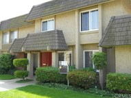 10217 Black River Court Fountain Valley CA, 92708