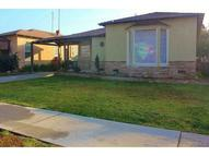 8952 San Luis Avenue South Gate CA, 90280