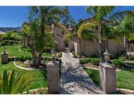 38381 Shoal Creek Drive Murrieta CA, 92562
