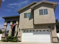 1348 North Merlot Court Upland CA, 91786
