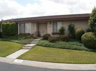 5988 Maybrook Circle Riverside CA, 92506
