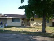 96 Hollis Lane Gridley CA, 95948