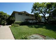1025 West Huntington Drive Arcadia CA, 91007