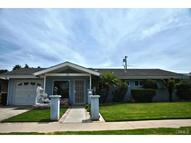 6724 East Mantova Street Long Beach CA, 90815