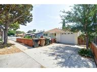 132 North Princeton Avenue Fullerton CA, 92831