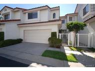 22920 Estoril Drive Diamond Bar CA, 91765