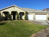 13928 Lemongrass Way Hesperia CA, 92344