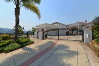 689 Leyland Drive Diamond Bar CA, 91765