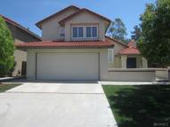 24544 Leafwood Drive Murrieta CA, 92562