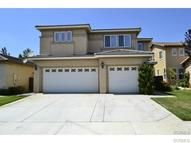 37164 Meadow Brook Way Beaumont CA, 92223