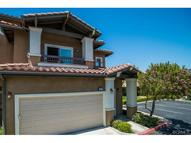 9465 Unity Court Fountain Valley CA, 92708