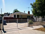 219 North Keystone Street Burbank CA, 91506