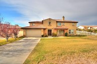 17867 Chalk Creek Drive Riverside CA, 92504