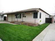 5956 Adenmoor Avenue Lakewood CA, 90713