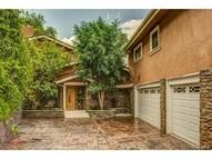 105 Reposado Drive La Habra Heights CA, 90631